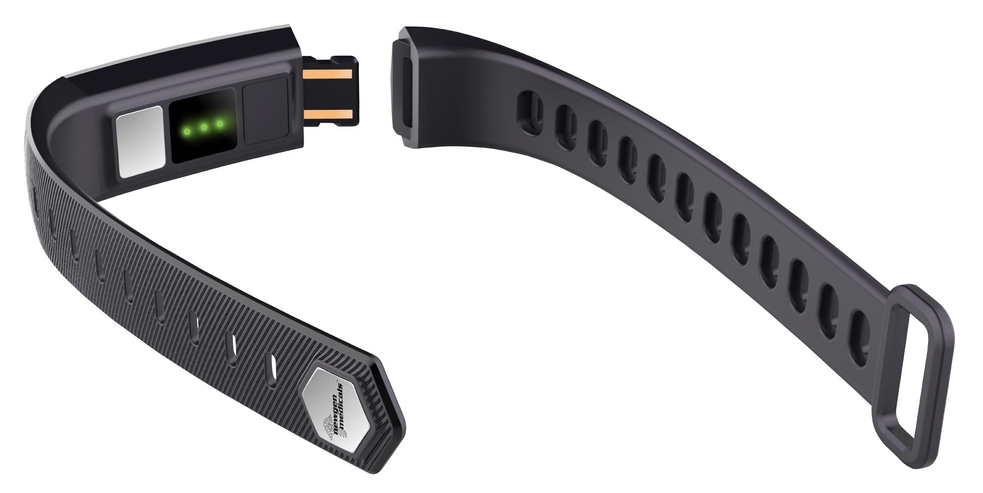newgen medicals fitness armband fbt 105 mit blutdruck. Black Bedroom Furniture Sets. Home Design Ideas