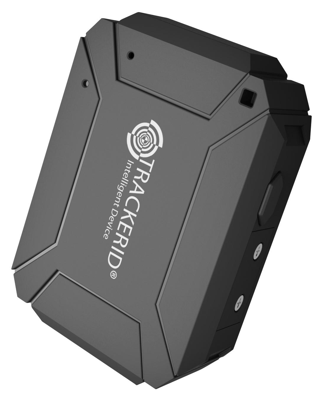 trackerid gps gsm tracker lts 200 live tracking app. Black Bedroom Furniture Sets. Home Design Ideas