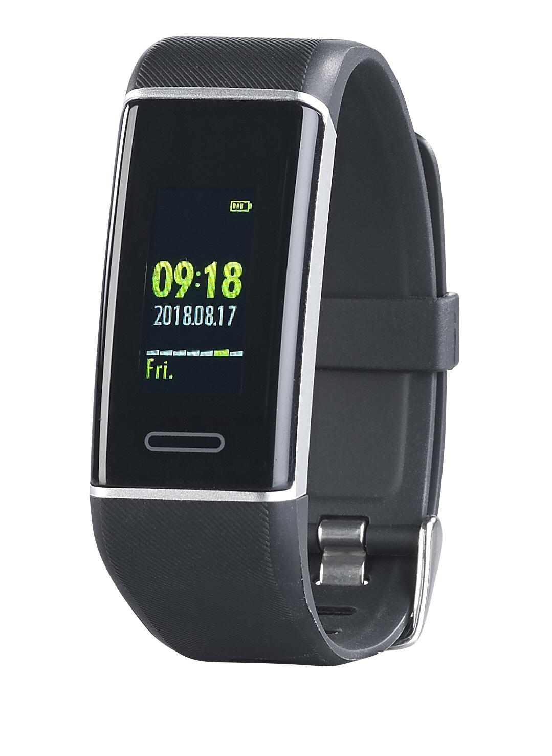 newgen medicals fitness gps armband fbt mit xl. Black Bedroom Furniture Sets. Home Design Ideas