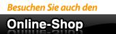 PEARL Online-Shop