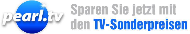 Peral Tv