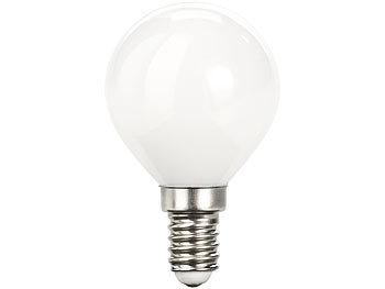 Kühlschrank Led E14 : Luminea led leuchtmittel e retro led lampe e g watt