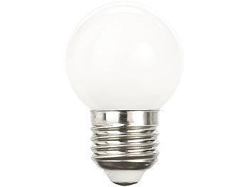 Retro Lampen Led : Weis willhaben diy schreibtischlampen schreibtischlampe lampe led