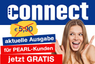 CONNECT-Banner