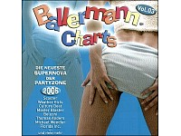 Ballermann Vol. 3 (2 CDs) (Bild 1)