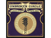 Unbroken Circle - The Musical Heritage of the Carter Family (Bild 1)
