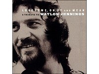 Tribute to Waylon Jennings (Bild 1)