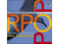 Royal Phil. Orchestra - The greatest Hits of Neil Diamond (Bild 1)