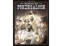Welcome to the Pokersaloon (Bild 1)