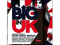 Big in UK Vol. 2 (Bild 1)
