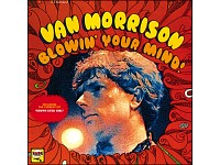Van Morrison - Blowin' Your Mind (Bild 1)