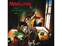 Marillion - Script for a Jester's Tear (Bild 1)