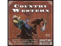 Country & Western (10 CDs) (Bild 1)