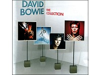 David Bowie - Collection (Bild 1)
