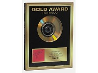Falco - Falco 3 (Gold Award) (Bild 1)
