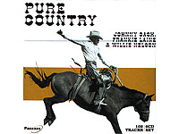 Pure Country (6 CDs) (Bild 1)