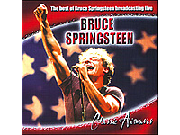 Classic Airwaves - Bruce Springsteen (Bild 1)