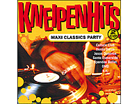 Kneipen Hits Maxi Classics Party (2 CDs) (Bild 1)