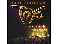 Toto - Falling In Between - Live (2 CDs) (Bild 1)