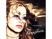 Anastacia - Not that Kind (Bild 1)
