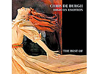 Chris de Burgh - High on Emotion (2 CDs) (Bild 1)