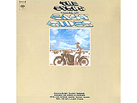 The Byrds - The Ballad of Easy Rider (Bild 1)