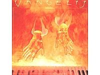 Vangelis - Heaven and Hell (Bild 1)