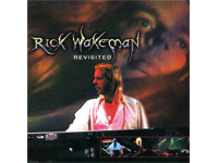 Rick Wakeman - Revisited (Bild 1)