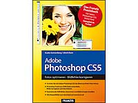 Adobe Photoshop CS 5 (Bild 1)