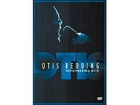 Otis Redding: Remembering Otis (Bild 1)
