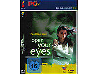Open Your Eyes (Bild 1)