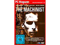 The Machinist (Bild 1)