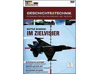 Discovery Gesch.&Tech. Vol.19:Battle science - Im Zielvisier (Bild 1)