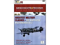 Discovery Gesch.&Tech. Vol.21:Greatest military clashes V.2 (Bild 1)