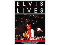 Elvis Lives: The 25th Anniversay Concert Live From Memphis (Bild 1)