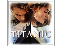 Celine Dion - Titanic Original Soundtrack Limited Edition (CD + DVD) (Bild 1)