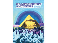 Glastonbury Anthems - The Best of Glastonbury 1994-2004 (Bild 1)