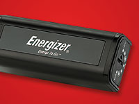 Energizer Ladestation für iPod & iPhone incl. 2 Lithium-Batterien (Bild 2)