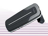 Ultradünnes Bluetooth-Headset MoGo Talk XD in Schutzcover für iPhone 4 (Bild 3)