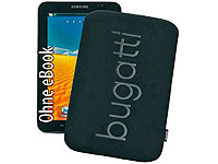 "BUGATTI Tablet SlimCase für Kindle eBook-Reader und 7"" Tablets (Bild 1)"