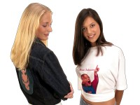 Your Design T-Shirt-Druck Komplettset: 12 Folien + Software + ClipArt (Bild 4)