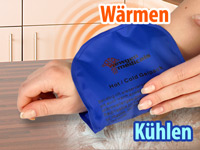 newgen medicals Hot/Cold-Gelpack (Bild 1)