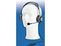 "Q-Sonic Multimedia Headset ""SM-450"" (Bild 2)"