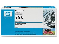Original HP Tonerkartusche 92275A (No.75A)