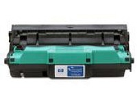 Original HP Toner-Kartusche Q6002A, yellow (Bild 2)