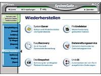 V-Сom System Suite