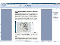 CorelDRAW X3 Power Collection (3 Vollversionen im Paket) (Bild 3)