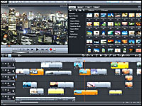 MAGIX Video Deluxe 17 Plus HD - Sonderedition (Bild 2)