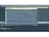 MAGIX Music Maker MX Premium (Bild 2)