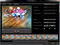 Corel VideoStudio Pro X4 Ultimate (Bild 2)